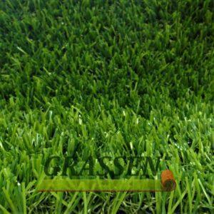 Pelegreen, ПЕЛЕГРИН 20, искусственная трава