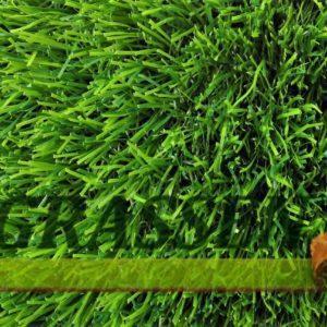 Pelegreen, ПЕЛЕГРИН 50, искусственная трава