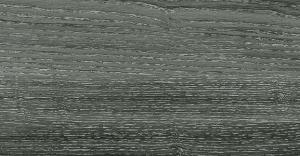 ADW 13153 Дуб Лагард