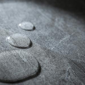 2230-2 Бохум (камень)
