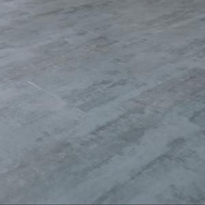 2240-5 Ганновер (камень)