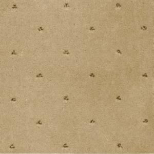 Люберецкие ковры София 1001