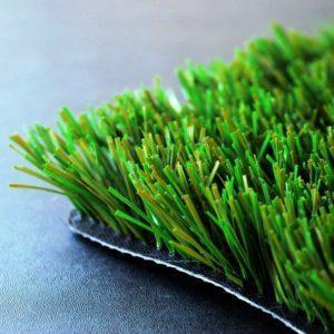 Футбольная трава и искусственное покрытие (SF) SFR 20-60мм