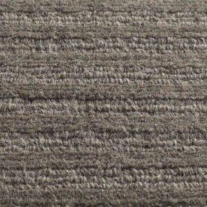 Ковровые покрытия Jacaranda CHAMBA