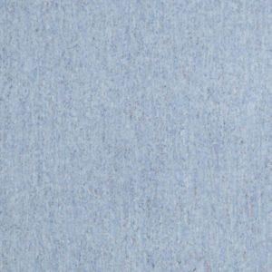 Коммерческий Линолеум TRAVERTINE BLUE 01