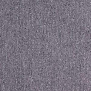 Коммерческий Линолеум TRAVERTINE GREY 03