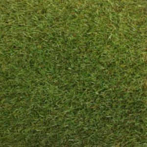 Ландшафтная трава BQ Голландия 22мм