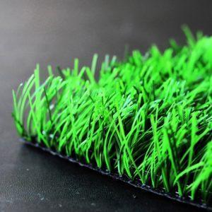 Искусственная трава Голландия (SF) EGF 10-60мм