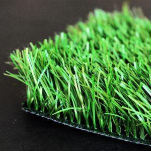 Искусственная трава Голландия (SF) EG FE 10-60мм