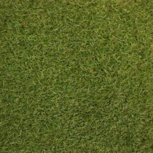 Ландшафтная трава BT Голландия 18мм