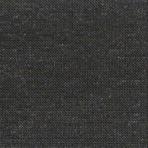 КОВРОЛИН TWEED 158 BIG