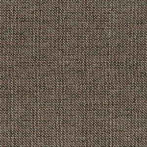 КОВРОЛИН TWEED 337 BIG