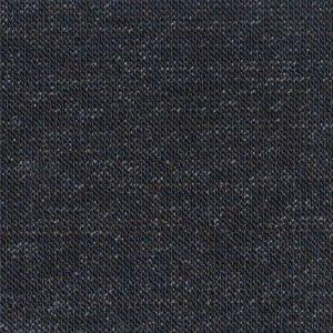 КОВРОЛИН TWEED 897 BIG