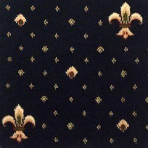 Люберецкие ковры Виктория 01-5011