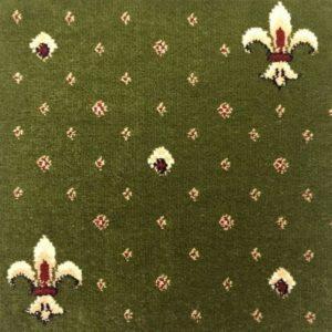 Люберецкие ковры Виктория 01-6003
